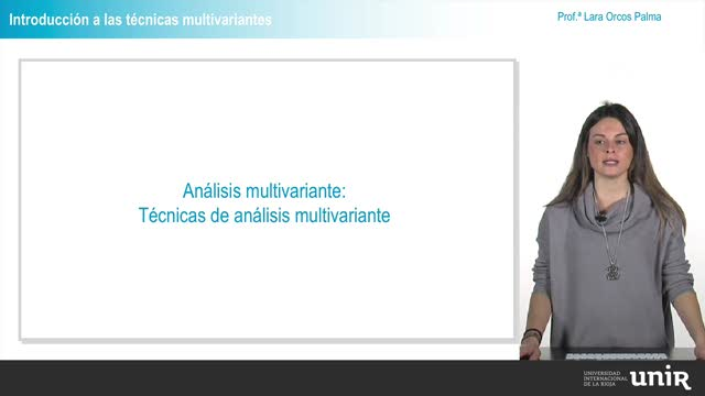 Analisis-multivariante-tecnicas-de-analisis-multivariante
