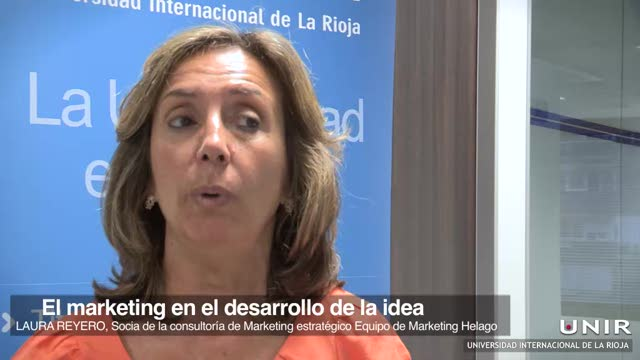 El-marketing-es-vital-para-el-emprendimiento-Laura-Reyero