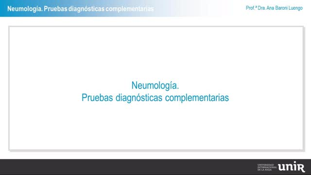 Diagnostico-en-Neumologia