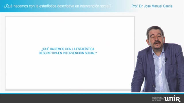 Que-hacemos-con-la-estadistica-descriptiva-en-intervencion-social