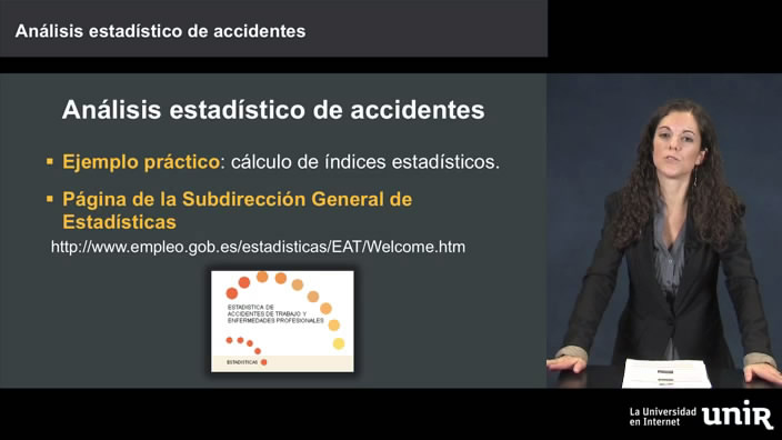 Analisis-estadistico-de-accidentes