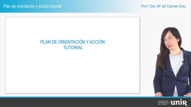 Plan-de-orientacion-y-accion-tutorial