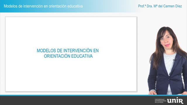Modelos-de-intervencion-en-Orientacion-Educativa