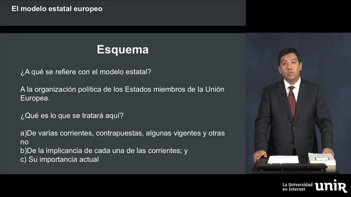 El-modelo-estatal-europeo