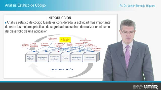 Analisis-estatico-de-codigo
