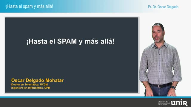 Hasta-el-SPAM-y-mas-alla
