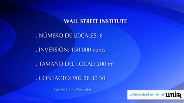 Wall-Street-Institute