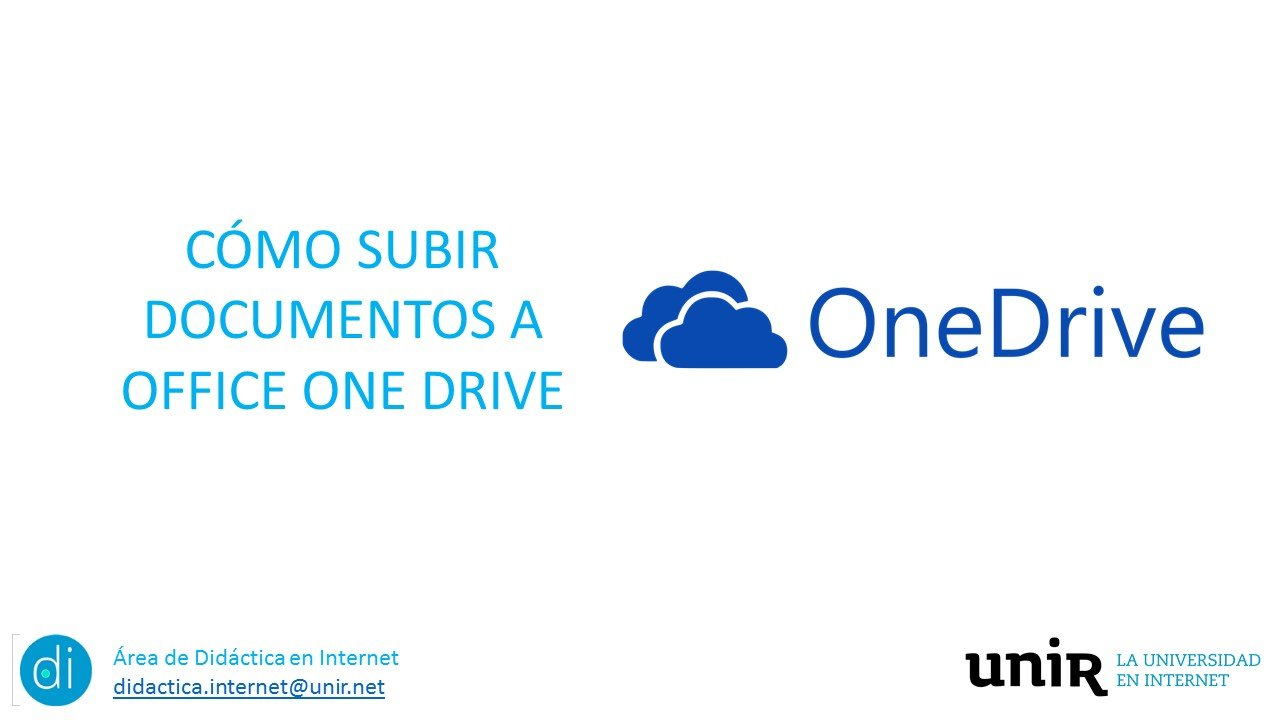 Office-365-Sube-documentos-a-OneDrive-