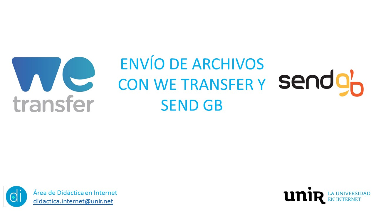 Envio-de-archivos-con-We-Transfer-y-Send-GB