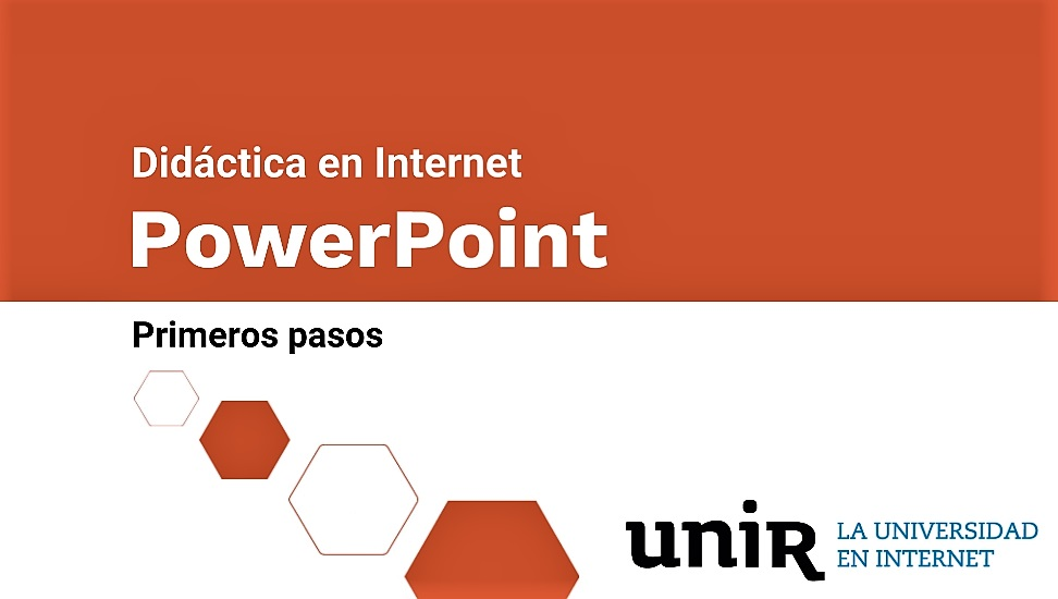 Primeros-pasos-con-Power-Point