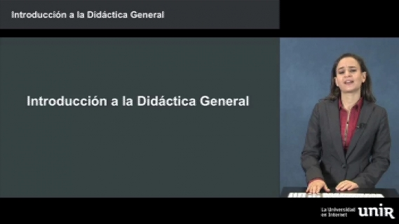 Introduccion-a-la-Didactica-general