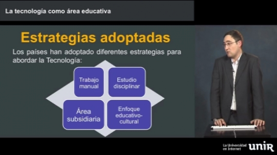 La-tecnologia-como-area-educativa