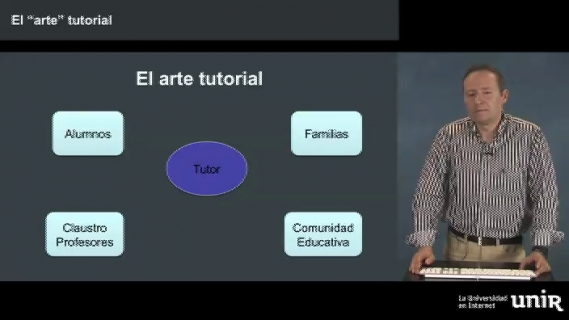 El-arte-tutorial