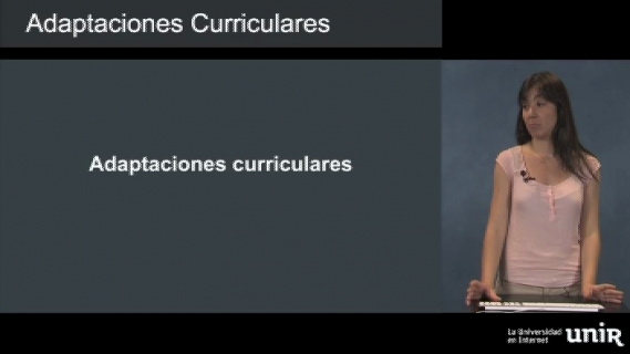 Adaptaciones-Curriculares-